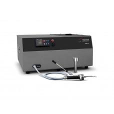 Condutivímetro Térmico de Fio Quente Transitório Thermtest THW-L1
