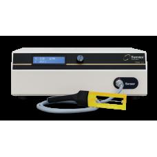 Condutivímetro Térmico Portátil Termtest Transient Hot Wire THW-L2