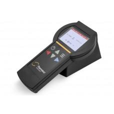 Condutivímetro Térmico Portátil Thermtest MP-2