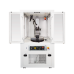 Proto LXRD - Sistema de Medição de Austenita Retida e Tensão Residual por Difração de Raios X (Widebody)