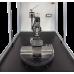 Proto iXRD - Sistema de Medição de Austenita Retida e Tensão Residual por Difração de Raios X (Combo)