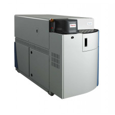 Espectrômetro de Emissão Óptica Thermofisher ARL Fire Assay Analyzer