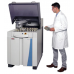 Espectrômetro de Fluorescência de Raios X WDXRF Sequencial Thermofisher ARL PERFORM'X