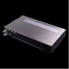 Câmera de Raios X de Transmissão Espectrométrica ADVACAM WIDEPIX L 2(1)X15 - MPX3