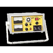 Proto 8818-V3 - Acessório para Remoção de Camada por Polimento Eletrolítico