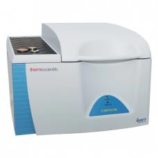 Espectrômetro de Fluorescência de Raios X EDXRF Thermofisher ARL QUANT'X
