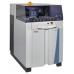 Espectrômetro de Fluorescência de Raios X WDXRF Sequencial Thermofisher ARL PERFORM'X
