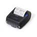 Analisador de Área Superficial Microtrac BelPycno - Label printer option