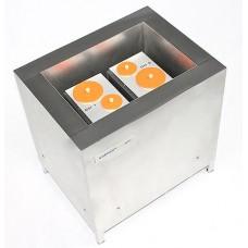 Calorímetro Isotérmico Calmetrix I-Cal 2000 HPC