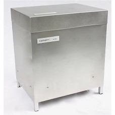 Calorímetro Isotérmico Calmetrix I-Cal 4000 HPC