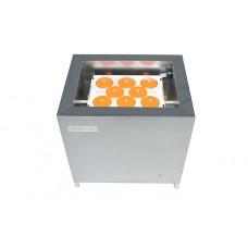 Calorímetro Isotérmico Calmetrix I-Cal 8000 HPC