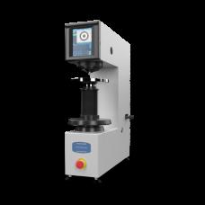 Durômetro Brinell Innovatest Nexus 3200