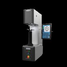 Durômetro Brinell Innovatest Nexus 3300FA