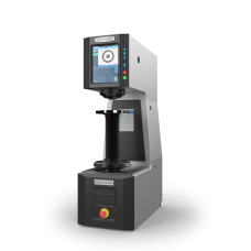 Durômetro Brinell Innovatest Nexus 3300(M)