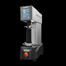 Durômetro Rockwell Innovatest Fenix 300RS-IMP