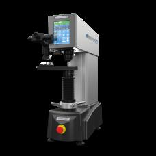 Durômetro Rockwell Innovatest Fenix 300U