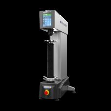 Durômetro Rockwell Innovatest Fenix 300XL
