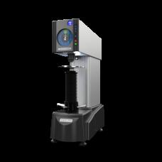 Durômetro Rockwell Innovatest Fenix 200ACL