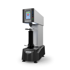 Durômetro Rockwell Innovatest Fenix 200DCL