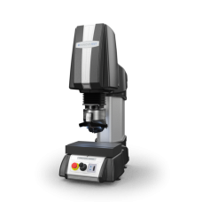 Microdurômetro Vickers Innovatest Falcon 5000