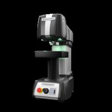 Microdurômetro Vickers Innovatest Falcon 600