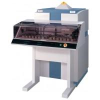 Espectrômetro ARL 9900 Thermo Fisher para caracterização avançada de materiais Série XRF