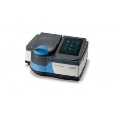 Espectrofotômetro UV-Visível GENESYS 40 Thermo Fischer Scientific