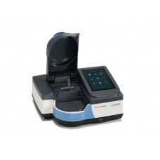 Espectrofotômetro UV-Visível GENESYS 50 Thermo Fischer Scientific