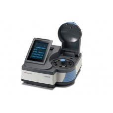 Espectrofotômetro UV-Visível Genesys 180 Thermo Fisher Scientific