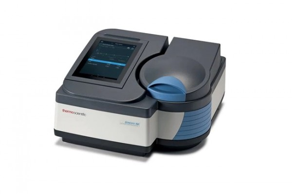Espectrofotômetro UV-Visível Genesys 140 Thermo Fisher Scientific