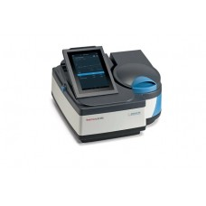 Espectrofotômetro UV-Visível Genesys 150 Thermo Fisher Scientific
