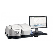 Espectrofotômetro UV-Visível Evolution 350 Thermo Fisher Scientific