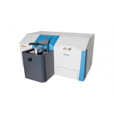 Espectrômetro de Emissão Óptica ThermoFisher ARL easySpark Metal Analyzer