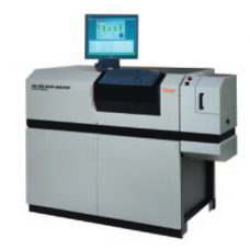 Espectrômetro de Emissão Óptica Thermofisher ARL Fire Assay Analyzer