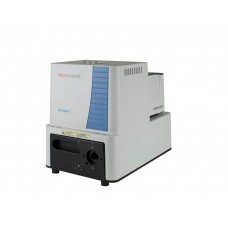 Espectrômetro Raman ThermoFisher iXR