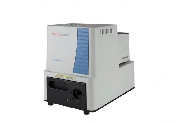 Espectrômetro Raman ThermoFisher iXR