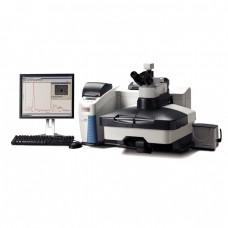 Microscópio Raman ThermoFisher DXR 3