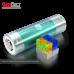 Software GeoDict - Batteries