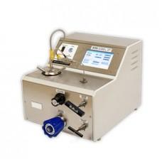 Analisador Ultrassônico de Cimento (UCA) HPHT