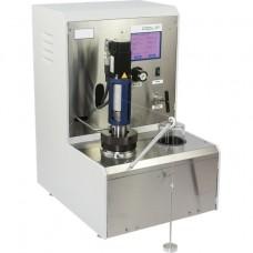 Consistômetro Teste SGS 400ºF 20000psi
