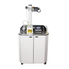 Consistômetro Teste SGS 600ºF 30000psi