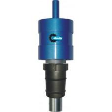 Acoplamentos Magnéticos para Destilação em Alto Vácuo AmAr