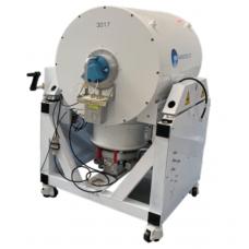 Sistema de imageamento de rocha ImaCore 3017