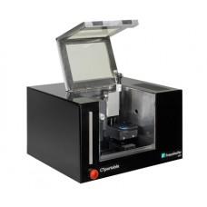 Sistema de Tomografia Computadorizada Portátil Procon X Ray CT-Portable